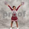 ECS Sports Portrait-5