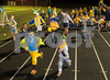 AACS vs Palloti_Sr Night-124