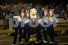 AACS vs Palloti_Sr Night-96