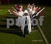 AACS vs Palloti_Sr Night-103