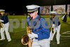 AACS vs Palloti_Sr Night-145