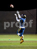 AACS vs Palloti_Sr Night-385