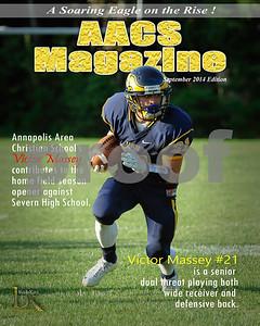 AACS_Victor Magazine poster_v1