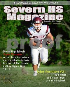 Severn_Tyler Magazine poster_v1