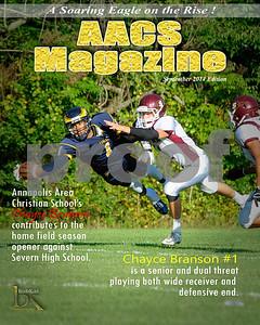 AACS_Chayce Magazine poster_v1