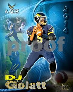 DJ #9 poster_v3
