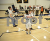 AACS vs St Mary's _Sr Night_0006
