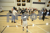 AACS vs St Mary's _Sr Night_0005