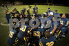 AACS vs Palloti_Sr Night-65