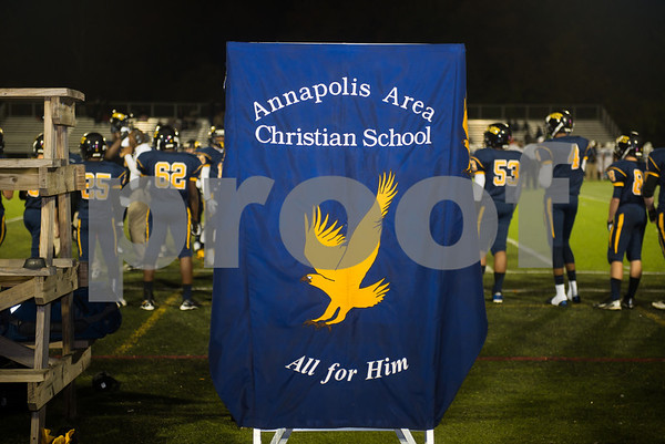 AACS vs Palloti_Sr Night-69