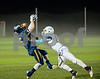 AACS vs Palloti_Sr Night-204