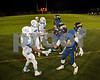 AACS vs Palloti_Sr Night-53