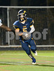 AACS vs Palloti_Sr Night-207