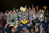 AACS vs Palloti_Sr Night-71