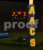 AACS vs Palloti_Sr Night-2