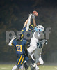 AACS vs Palloti_Sr Night-192