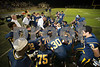 AACS vs Palloti_Sr Night-68