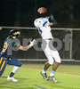 AACS vs Palloti_Sr Night-196