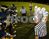 AACS vs Palloti_Sr Night-59