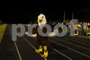 AACS vs Palloti_Sr Night-94