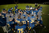 AACS vs Palloti_Sr Night-62