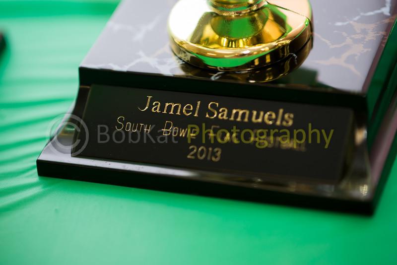 Hornets Awards Ceremony-10