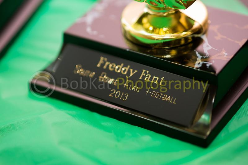 Hornets Awards Ceremony-6