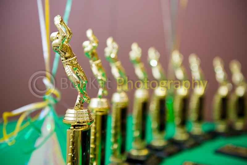 Hornets Awards Ceremony-1