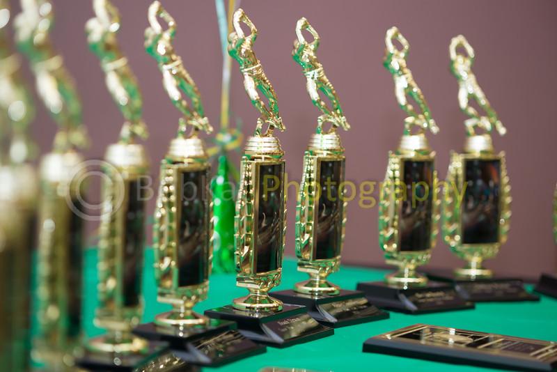 Hornets Awards Ceremony-20