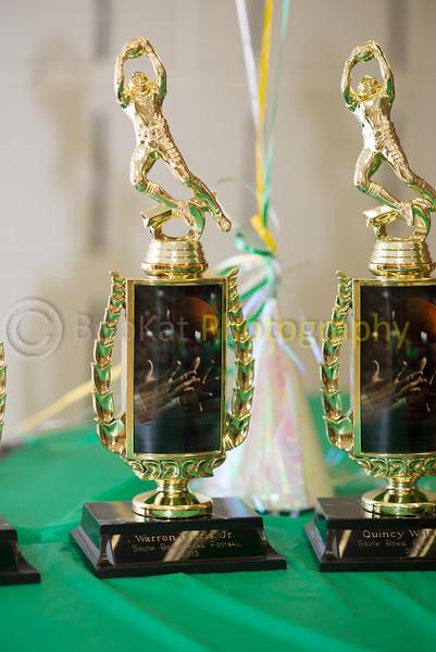 Hornets Awards Ceremony-21