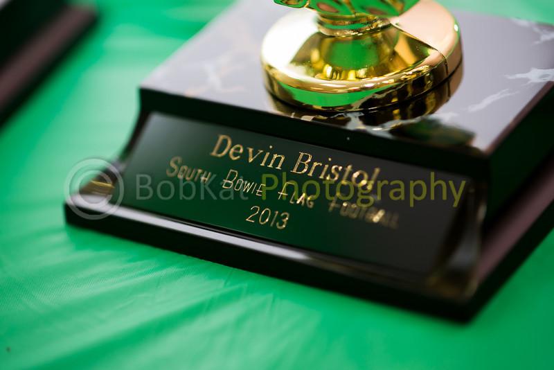 Hornets Awards Ceremony-9