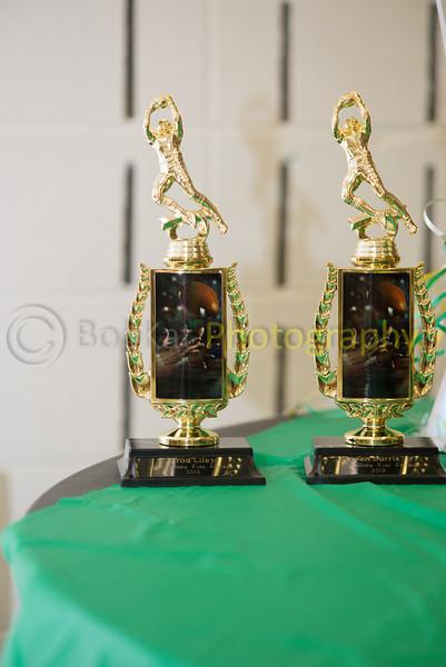 Hornets Awards Ceremony-22