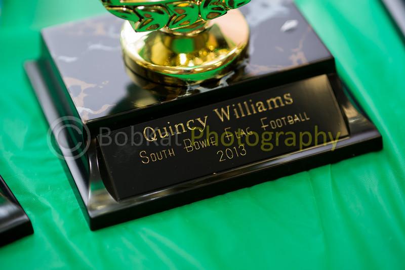Hornets Awards Ceremony-15