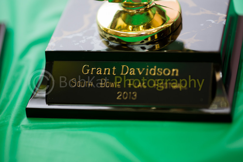 Hornets Awards Ceremony-12