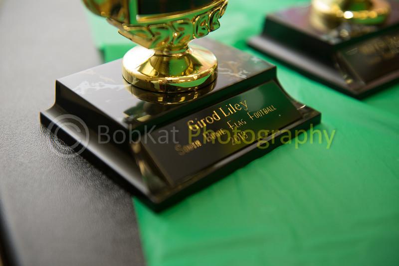 Hornets Awards Ceremony-2