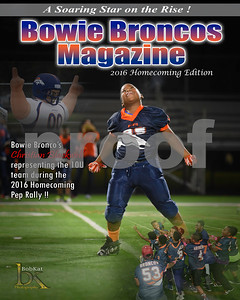 Bowie Magazine_Homcoming_Christian Blackwell_10U