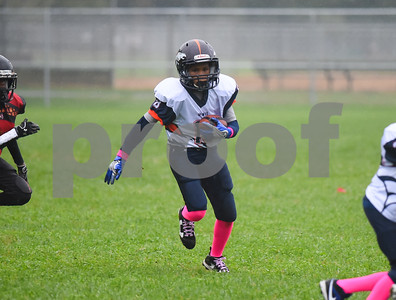 Broncos vs MD Youth Terps_10U Homecoming-11