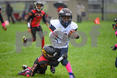 Broncos vs MD Youth Terps_10U Homecoming-5