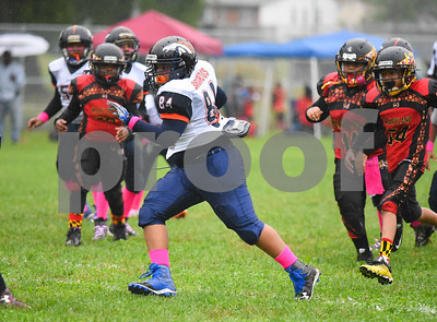 Broncos vs MD Youth Terps_10U Homecoming-16