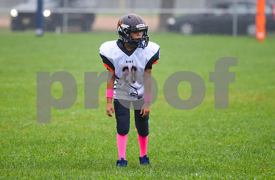 Broncos vs MD Youth Terps_10U Homecoming-10