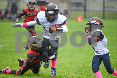 Broncos vs MD Youth Terps_10U Homecoming-6