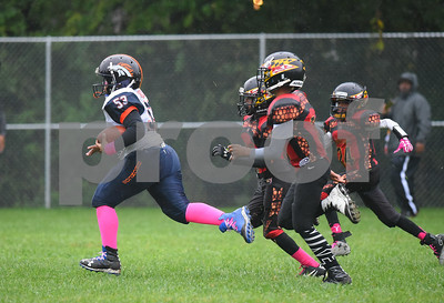 Broncos vs MD Youth Terps_10U Homecoming-8