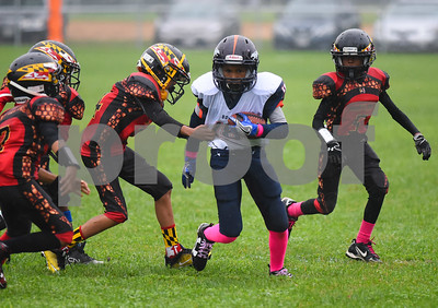 Broncos vs MD Youth Terps_10U Homecoming-13