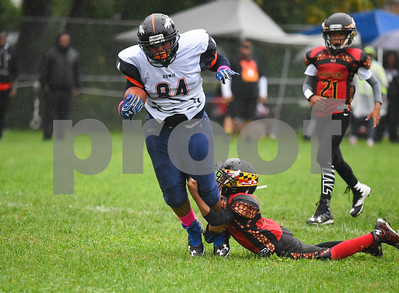 Broncos vs MD Youth Terps_10U Homecoming-18