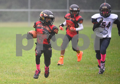 Broncos vs MD Youth Terps_10U Homecoming-22