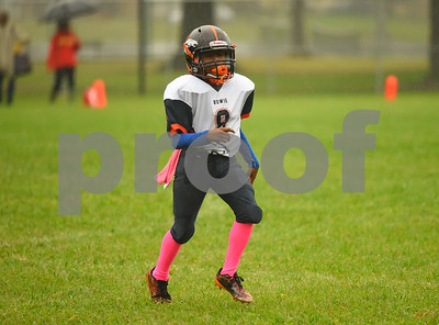 Broncos vs MD Youth Terps_10U Homecoming-7