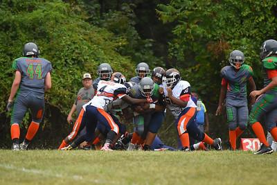 Broncos_14U Cover photo