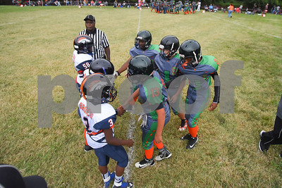 Broncos vs SE United_12U-4