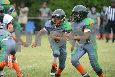 Broncos vs SE United_12U-21