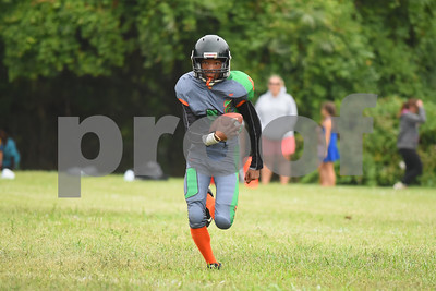 Broncos vs SE United_12U-12